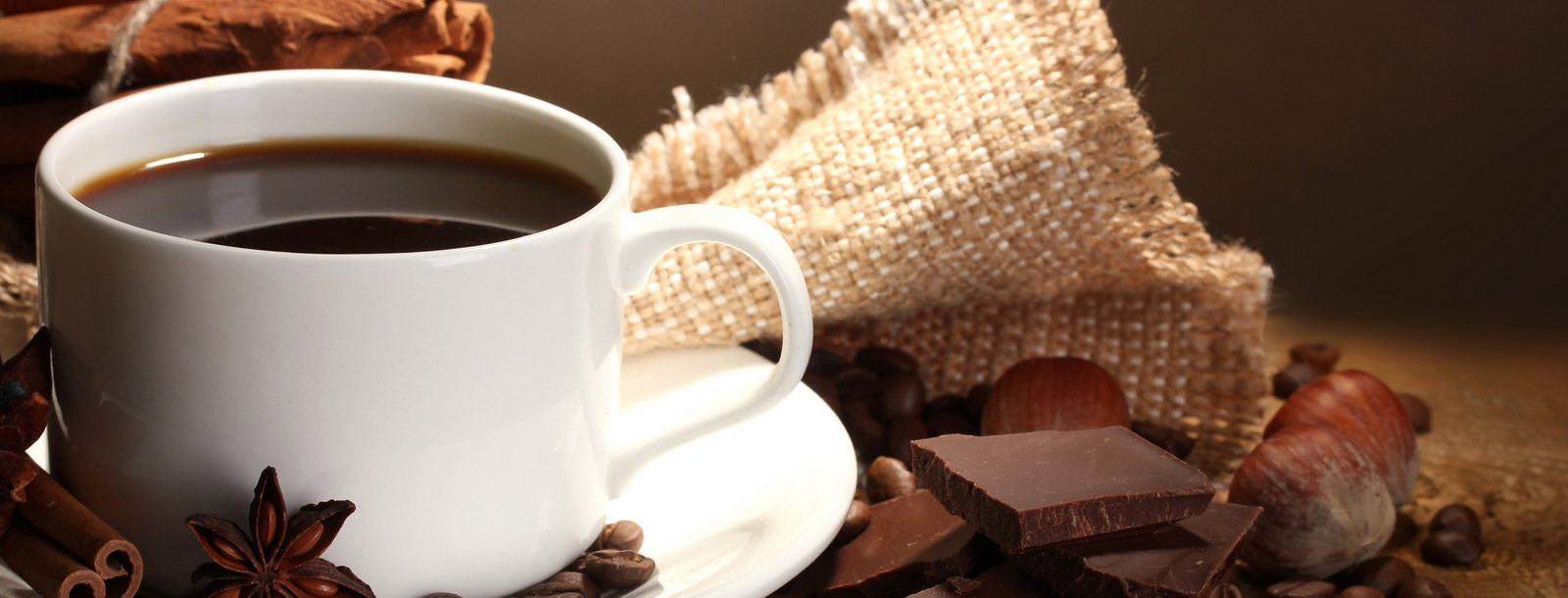 Cup-of-Coffee-Wallpaper_1600.jpg